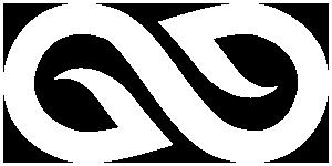 OB Serviss Logo