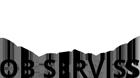 OB Serviss