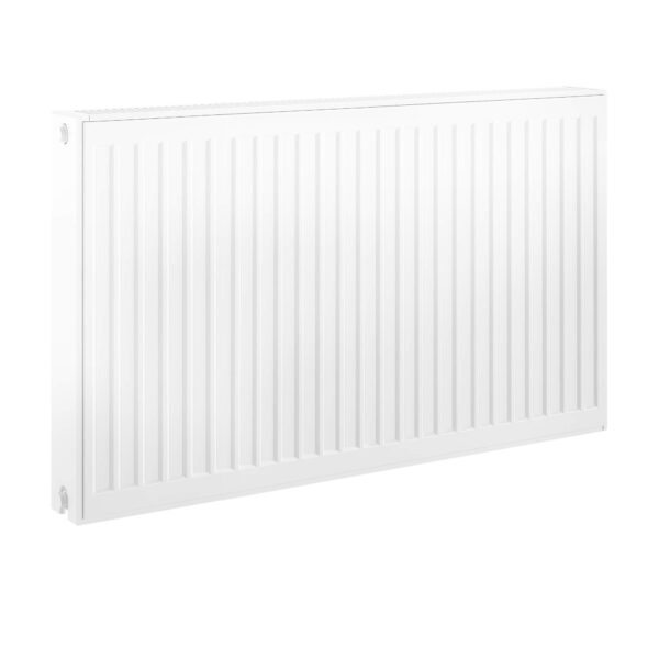 radiators 1000